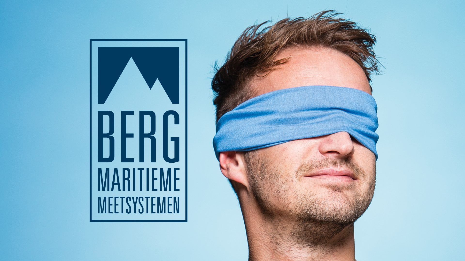 BERG-LIGGEND