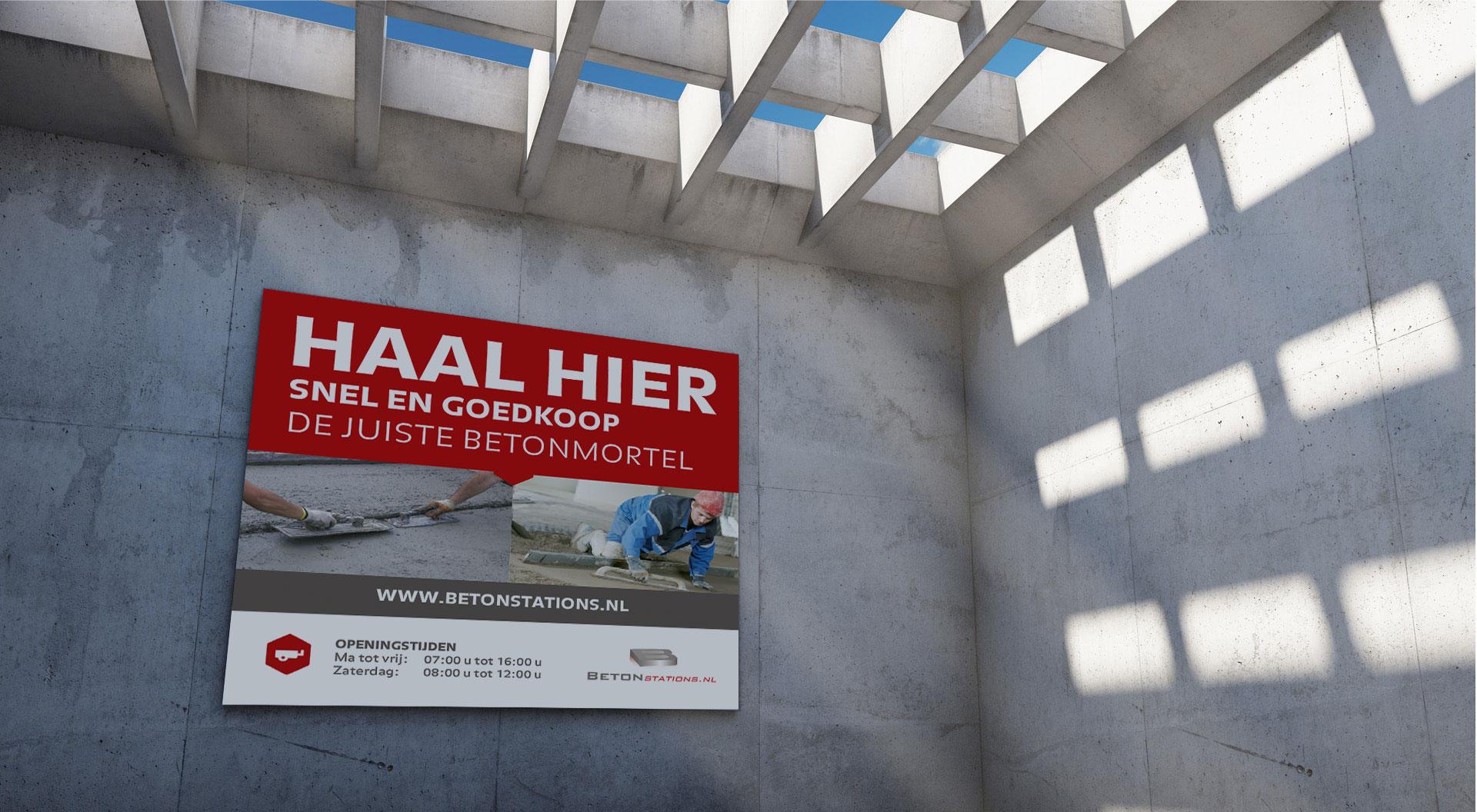 betonstations-bord-header