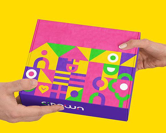 box-bewerkt-2