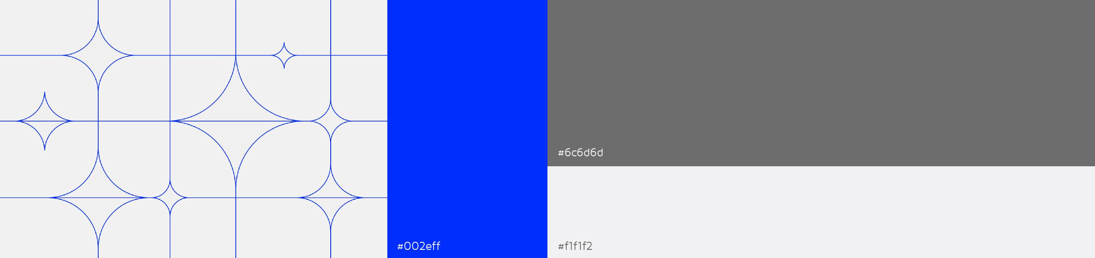 kleuren-4