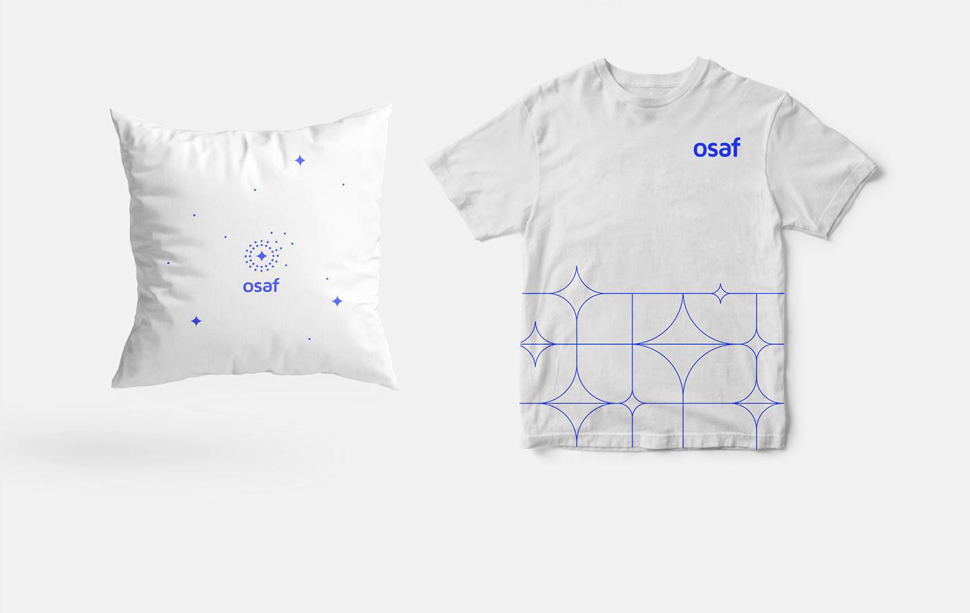 textiel-2-bewerkt
