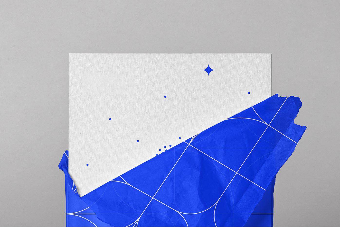 uitgepakte-papier-bewerkt