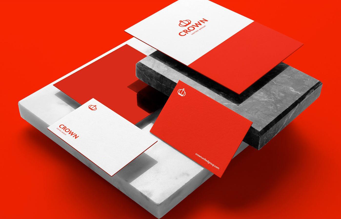 visitekaartje-steen-bewerkt-1