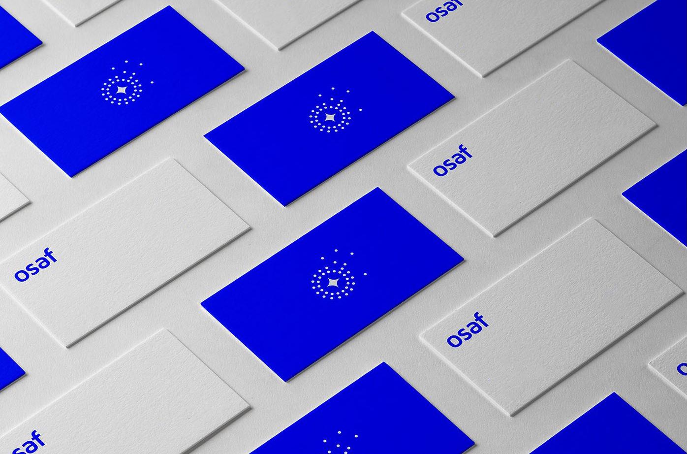 visitekaartjes-bewerkt-7
