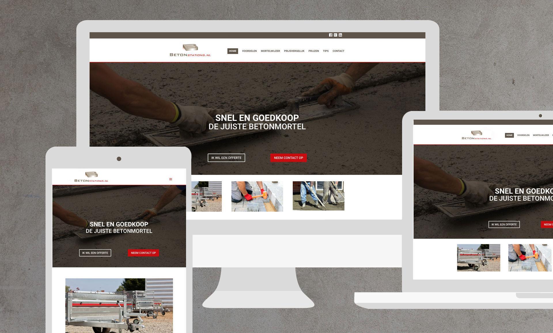 website-responsive-betonstations-1